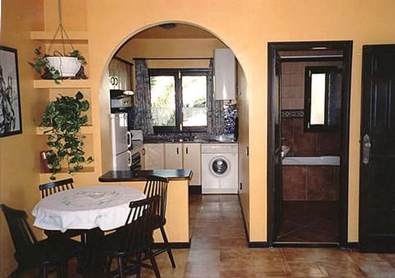 Holiday apartment Tropica (389481), Puerto del Carmen, Lanzarote, Canary Islands, Spain, picture 9