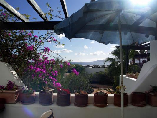 Holiday apartment Tropica (389481), Puerto del Carmen, Lanzarote, Canary Islands, Spain, picture 10