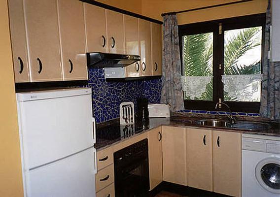 Holiday apartment Tropica (389481), Puerto del Carmen, Lanzarote, Canary Islands, Spain, picture 11
