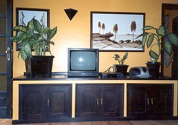 Holiday apartment Tropica (389481), Puerto del Carmen, Lanzarote, Canary Islands, Spain, picture 13