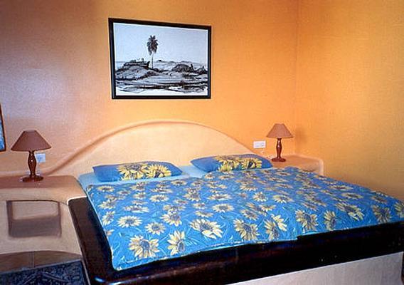 Holiday apartment Tropica (389481), Puerto del Carmen, Lanzarote, Canary Islands, Spain, picture 15