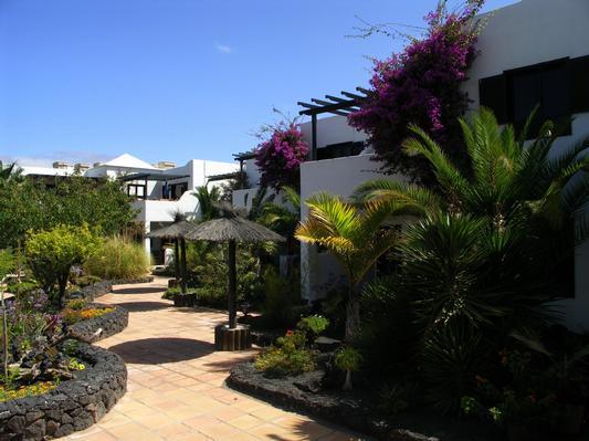 Holiday apartment Tropica (389481), Puerto del Carmen, Lanzarote, Canary Islands, Spain, picture 16