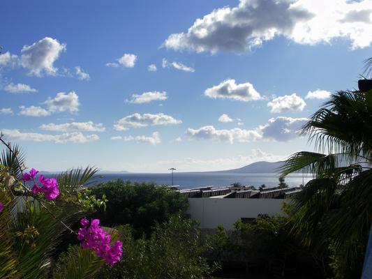 Holiday apartment Tropica (389481), Puerto del Carmen, Lanzarote, Canary Islands, Spain, picture 20