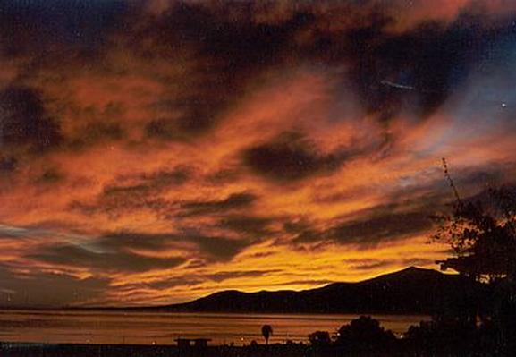 Holiday apartment Tropica (389481), Puerto del Carmen, Lanzarote, Canary Islands, Spain, picture 21