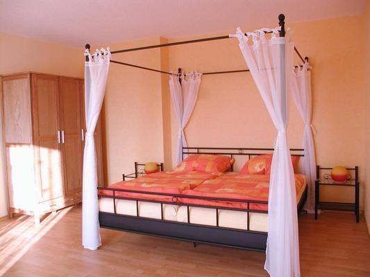 Ferienwohnung Tines Gästehaus, Wohnung 2 (396393), Bad Griesbach, Bayerisches Golf- und Thermenland, Bayern, Deutschland, Bild 7