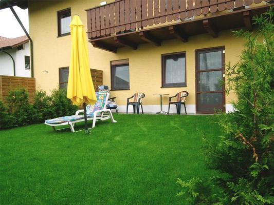 Ferienwohnung Tines Gästehaus, Wohnung 2 (396393), Bad Griesbach, Bayerisches Golf- und Thermenland, Bayern, Deutschland, Bild 10