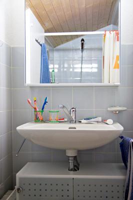 Appartement de vacances Studio in Anzère, 32 m2, an der Skipiste (396511), Anzère, Crans-Montana - Anzère, Valais, Suisse, image 5