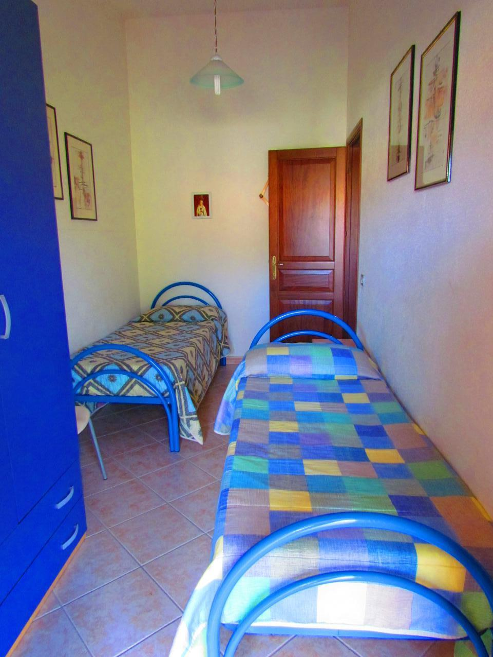 Holiday house Villetta 500mt von straende (398217), La Caletta, Nuoro, Sardinia, Italy, picture 16