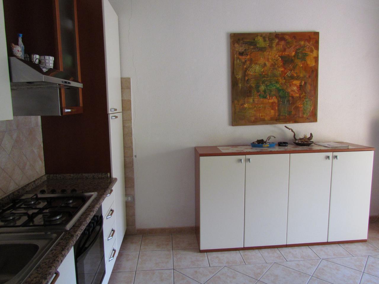 Holiday house Villetta 500mt von straende (398217), La Caletta, Nuoro, Sardinia, Italy, picture 9