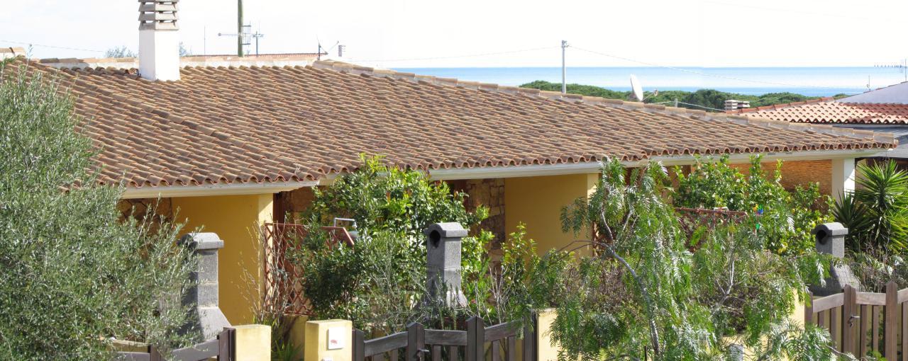 Holiday house Villetta 500mt von straende (398217), La Caletta, Nuoro, Sardinia, Italy, picture 4