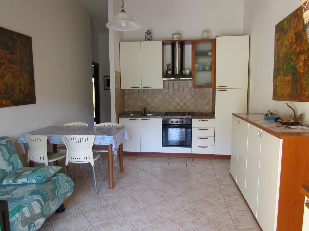 Holiday house Villetta 500mt von straende (398217), La Caletta, Nuoro, Sardinia, Italy, picture 7