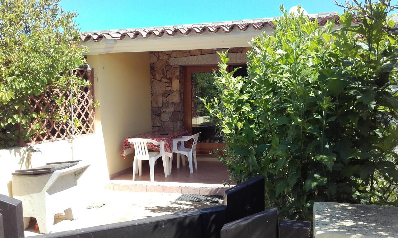 Holiday house Villetta 500mt von straende (398217), La Caletta, Nuoro, Sardinia, Italy, picture 2