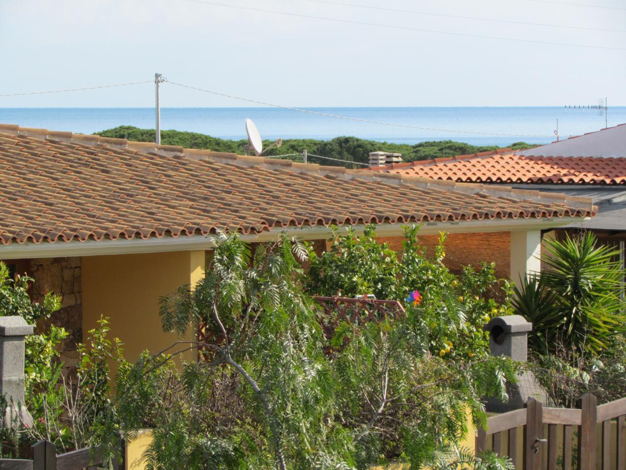 Holiday house Villetta 500mt von straende (398217), La Caletta, Nuoro, Sardinia, Italy, picture 3
