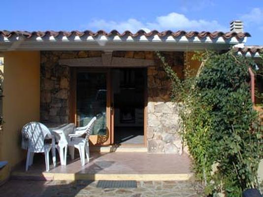 Holiday house Villetta 500mt von straende (398217), La Caletta, Nuoro, Sardinia, Italy, picture 5