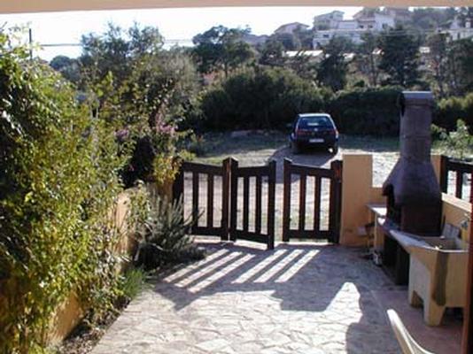 Holiday house Villetta 500mt von straende (398217), La Caletta, Nuoro, Sardinia, Italy, picture 6