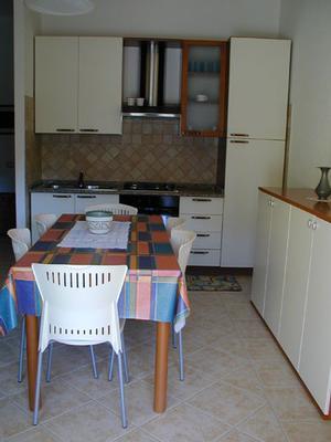 Holiday house Villetta 500mt von straende (398217), La Caletta, Nuoro, Sardinia, Italy, picture 8