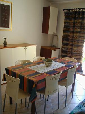 Holiday house Villetta 500mt von straende (398217), La Caletta, Nuoro, Sardinia, Italy, picture 10