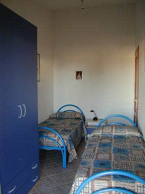 Holiday house Villetta 500mt von straende (398217), La Caletta, Nuoro, Sardinia, Italy, picture 17