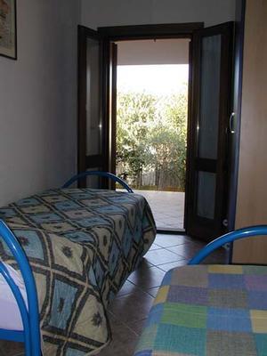 Holiday house Villetta 500mt von straende (398217), La Caletta, Nuoro, Sardinia, Italy, picture 18