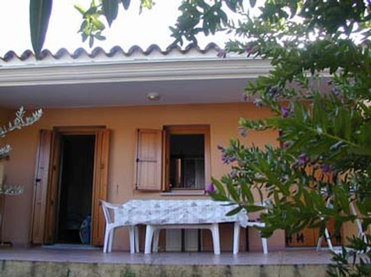 Holiday house Villetta 500mt von straende (398217), La Caletta, Nuoro, Sardinia, Italy, picture 19