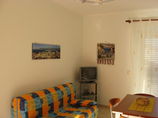 Maison de vacances Haus der Olivenbäume (398711), Gioiosa Marea, Messina, Sicile, Italie, image 3