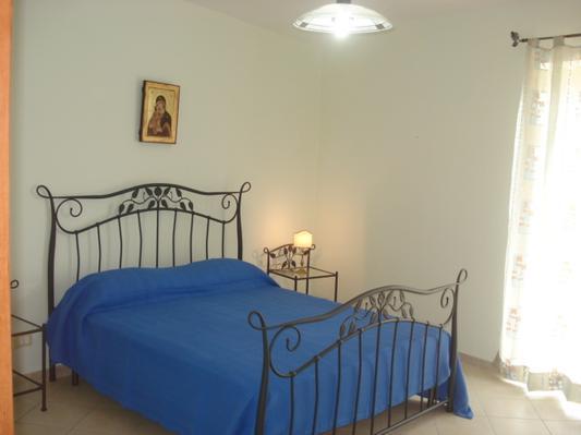 Maison de vacances Haus der Olivenbäume (398711), Gioiosa Marea, Messina, Sicile, Italie, image 4