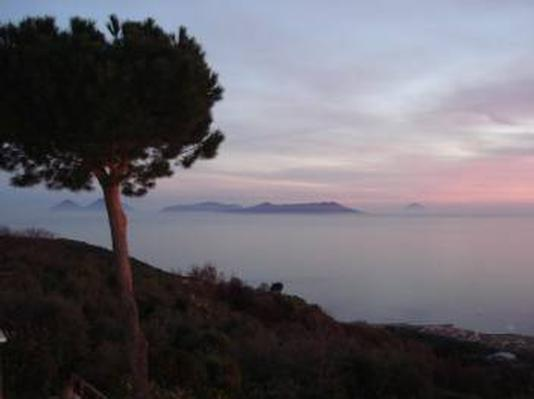 Maison de vacances Haus der Olivenbäume (398711), Gioiosa Marea, Messina, Sicile, Italie, image 8
