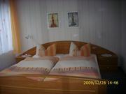 Haus Kormoran Ferienwohnung in Ostfriesland