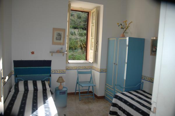 Ferienhaus Villa Rica (402489), Patti, Messina, Sizilien, Italien, Bild 3