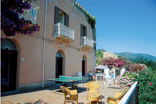 Ferienhaus Villa Rica (402489), Patti, Messina, Sizilien, Italien, Bild 6