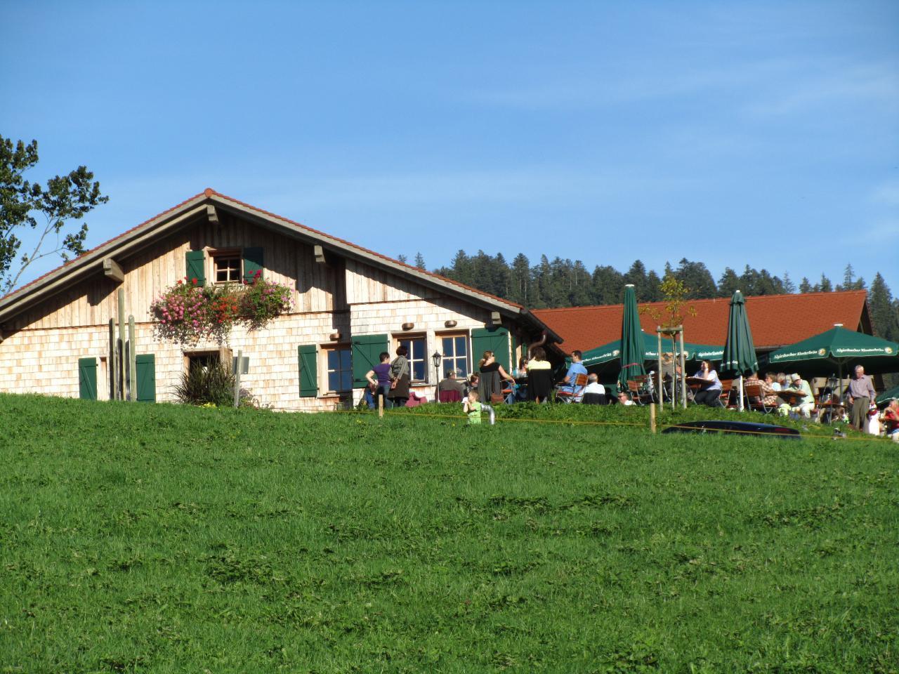 Ferienwohnung Appartementhaus Wiesengrund - Fewo 1 (402585), Baiersbronn, Schwarzwald, Baden-Württemberg, Deutschland, Bild 13