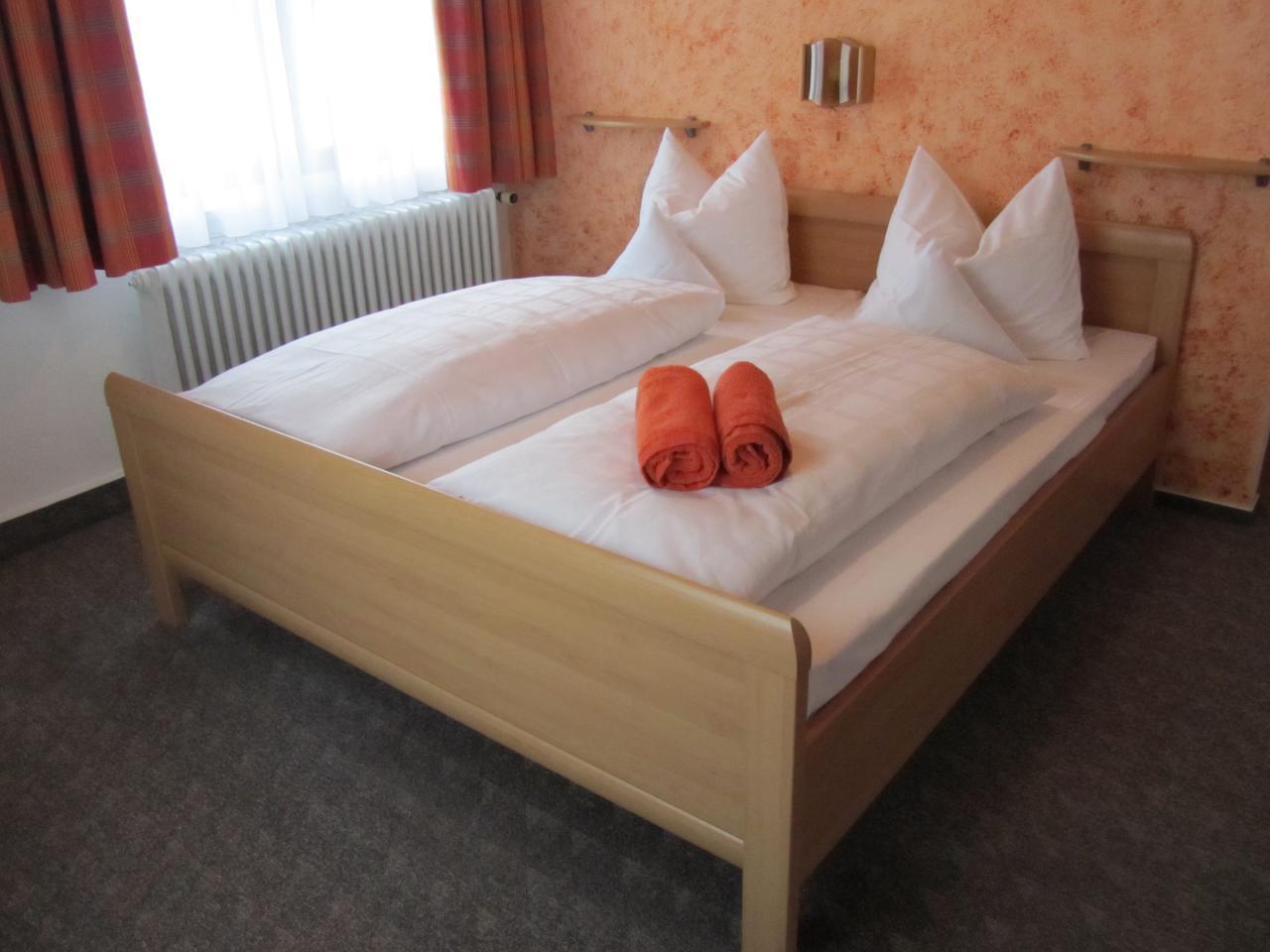 Ferienwohnung Appartementhaus Wiesengrund - Fewo 1 (402585), Baiersbronn, Schwarzwald, Baden-Württemberg, Deutschland, Bild 5