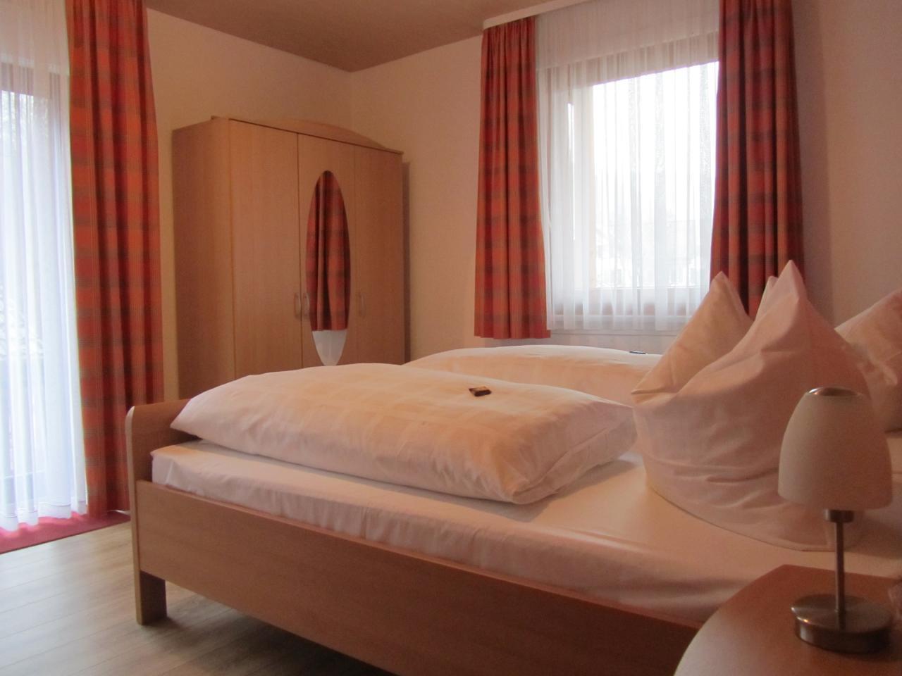 Ferienwohnung Appartementhaus Wiesengrund -Fewo2 (402591), Baiersbronn, Schwarzwald, Baden-Württemberg, Deutschland, Bild 5