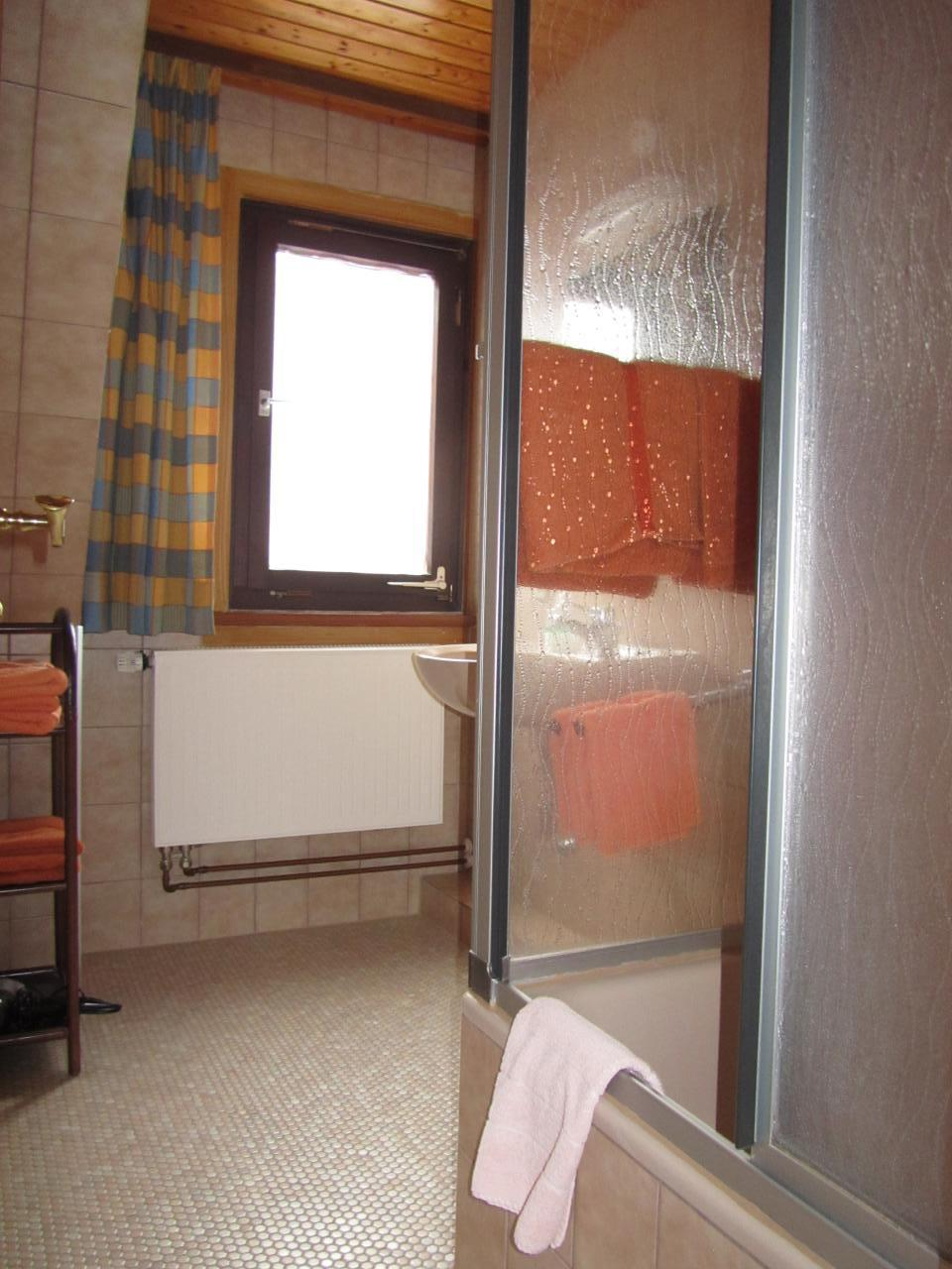 Ferienwohnung Appartementhaus Wiesengrund -Fewo3 (402594), Baiersbronn, Schwarzwald, Baden-Württemberg, Deutschland, Bild 12