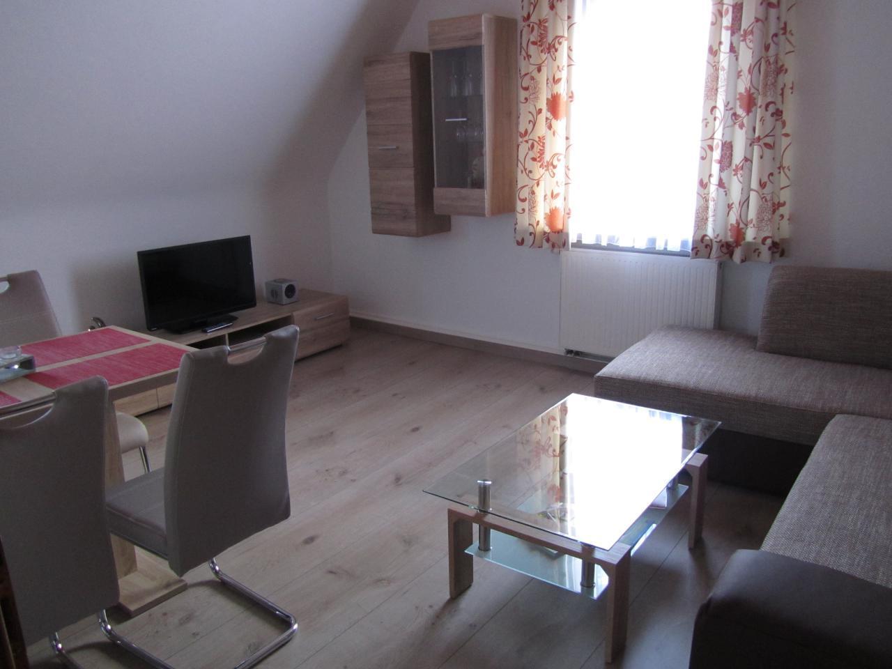 Ferienwohnung Appartementhaus Wiesengrund -Fewo3 (402594), Baiersbronn, Schwarzwald, Baden-Württemberg, Deutschland, Bild 4