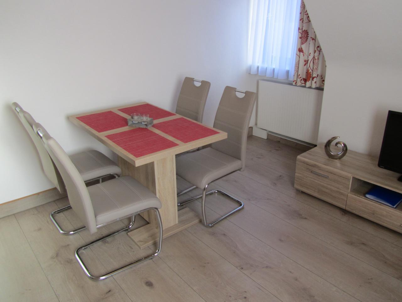 Ferienwohnung Appartementhaus Wiesengrund -Fewo3 (402594), Baiersbronn, Schwarzwald, Baden-Württemberg, Deutschland, Bild 5