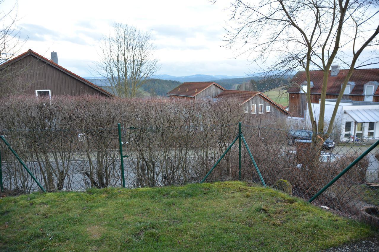 Ferienhaus Bärbel am Schlossberg; jetzt incl. Heizung, Strom, Wasser, Müll, WLAN und 2. Fernseher* (402830), Zandt, Bayerischer Wald, Bayern, Deutschland, Bild 12