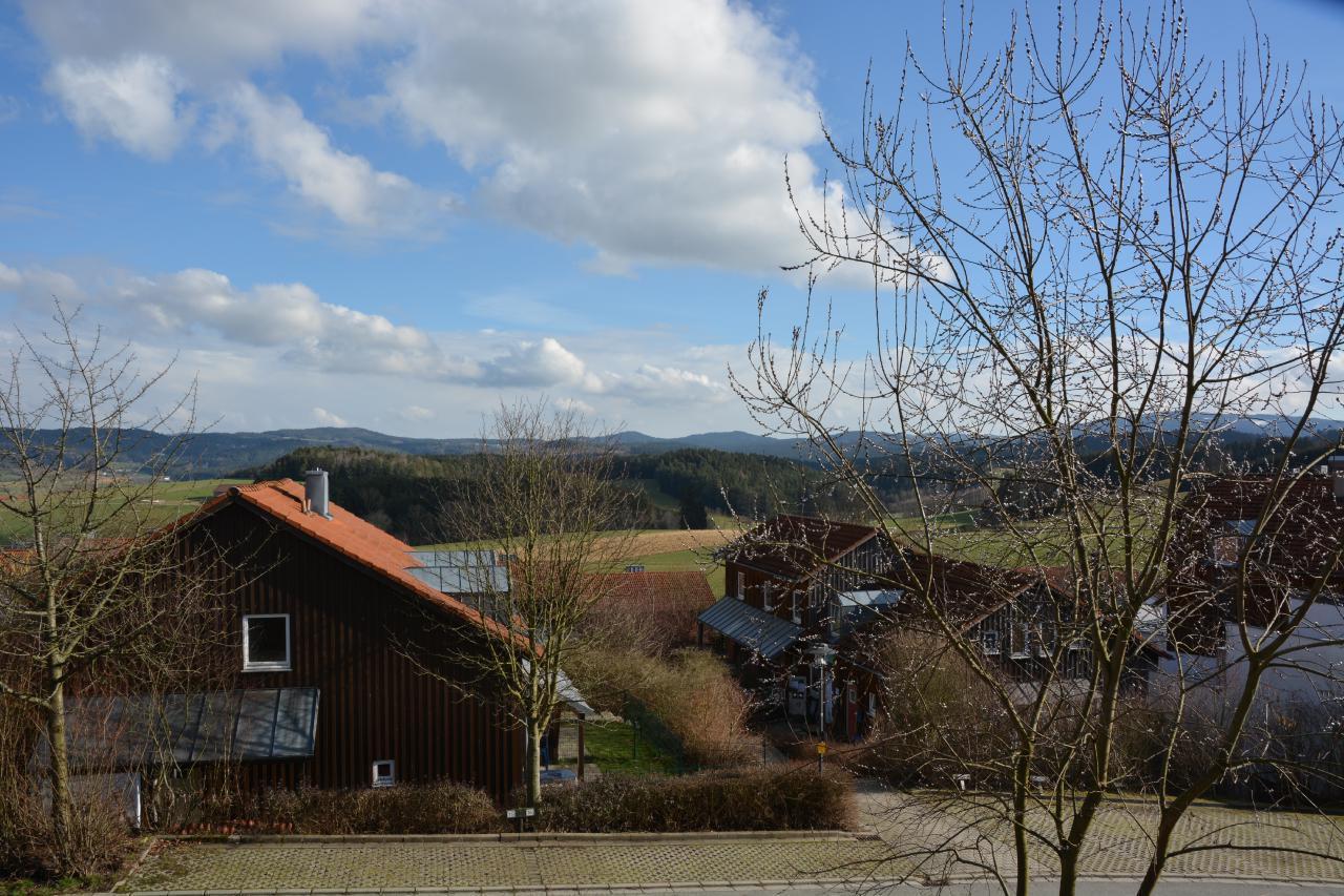 Ferienhaus Bärbel am Schlossberg; jetzt incl. Heizung, Strom, Wasser, Müll, WLAN und 2. Fernseher* (402830), Zandt, Bayerischer Wald, Bayern, Deutschland, Bild 13