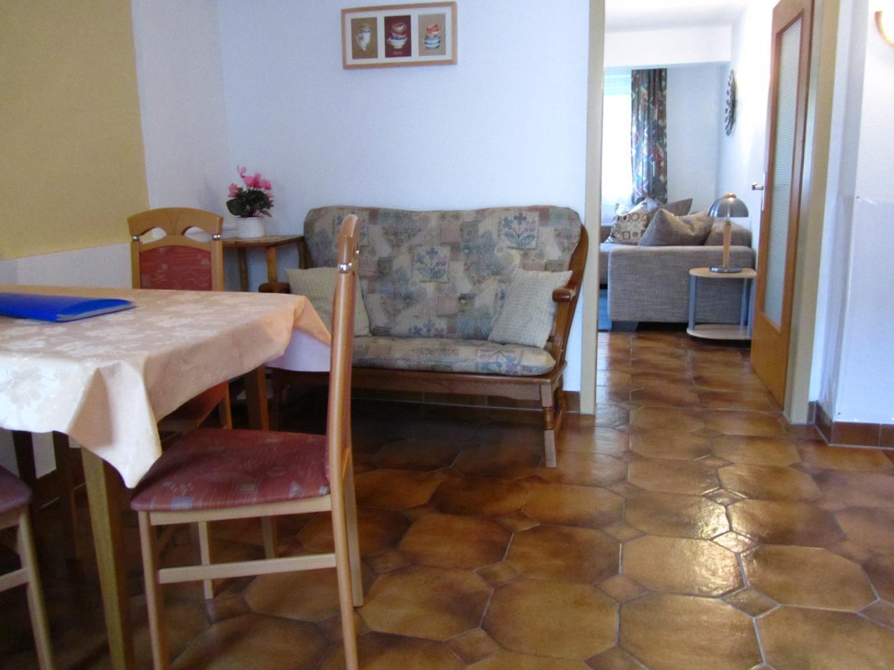 Ferienwohnung Appartementhaus Wiesengrund - Fewo 4 (402831), Baiersbronn, Schwarzwald, Baden-Württemberg, Deutschland, Bild 4
