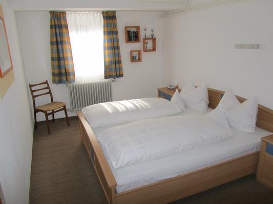 Ferienwohnung Appartementhaus Wiesengrund - Fewo 4 (402831), Baiersbronn, Schwarzwald, Baden-Württemberg, Deutschland, Bild 5
