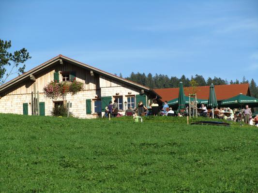 Ferienwohnung Appartementhaus Wiesengrund - Fewo 4 (402831), Baiersbronn, Schwarzwald, Baden-Württemberg, Deutschland, Bild 11