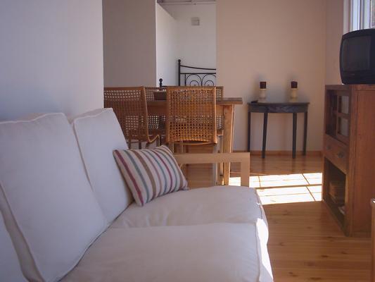 Ferienwohnung Casa Montana Rajada (402866), El Paso, La Palma, Kanarische Inseln, Spanien, Bild 3