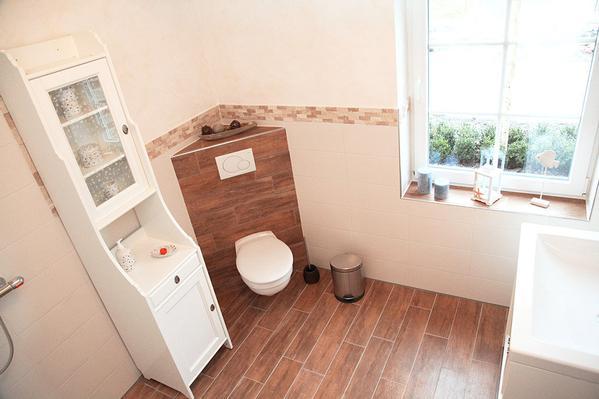 ferienhaus ne mersiel mit sauna f r bis zu 6 personen mieten. Black Bedroom Furniture Sets. Home Design Ideas