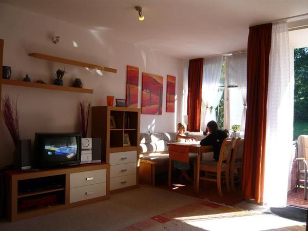 Ferienwohnung Haus Falkenberg / Wohnung Nr. 201 (403387), Oberstdorf, Allgäu (Bayern), Bayern, Deutschland, Bild 3