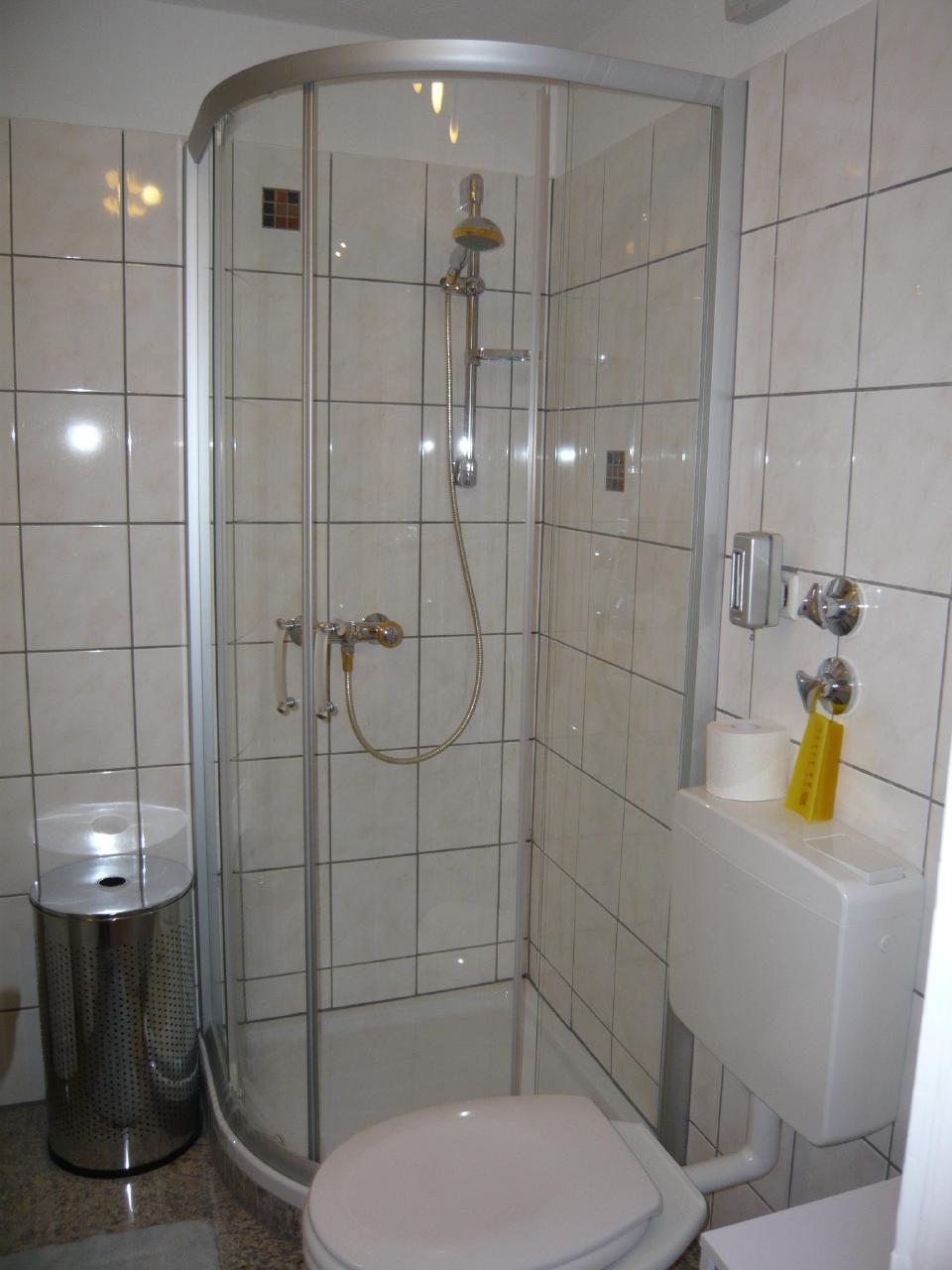 Ferienwohnung Haus Falkenberg / Wohnung Nr. 201 (403387), Oberstdorf, Allgäu (Bayern), Bayern, Deutschland, Bild 11