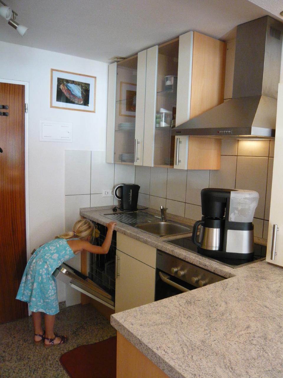 Ferienwohnung Haus Falkenberg / Wohnung Nr. 201 (403387), Oberstdorf, Allgäu (Bayern), Bayern, Deutschland, Bild 9