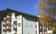 Haus Falkenberg / Wohnung Nr. 201 Ferienwohnung in Deutschland