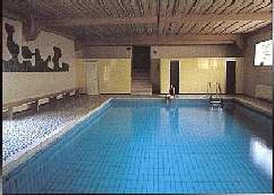Ferienwohnung Haus Falkenberg / Wohnung Nr. 201 (403387), Oberstdorf, Allgäu (Bayern), Bayern, Deutschland, Bild 13