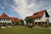 Ferienwohnanlage Alte Molkerei  Reifekammer 5 Ster Ferienwohnung in Deutschland