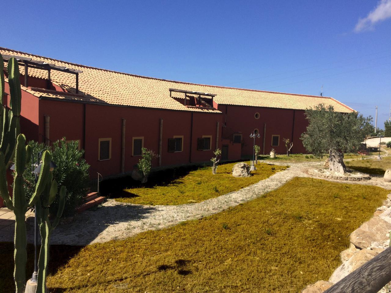 Appartement de vacances Ferienwohnungen (404150), Sciacca, Agrigento, Sicile, Italie, image 10